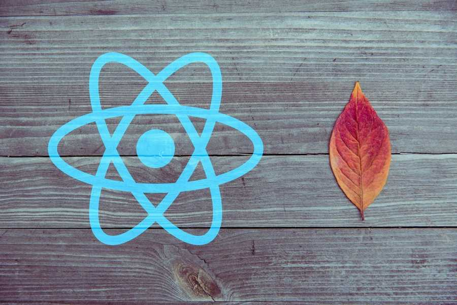 svg patterns react