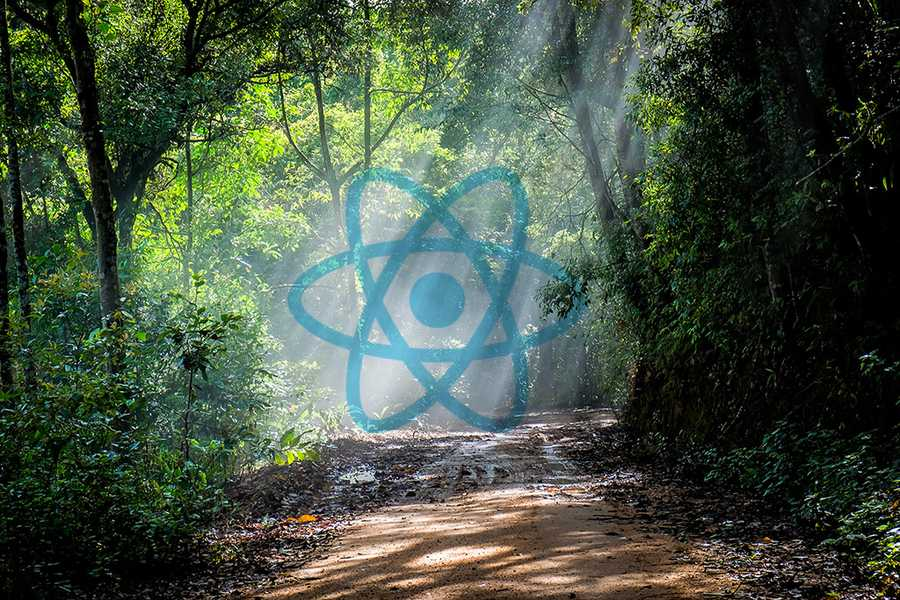 react folder structure, react project structure, how to structure a large React apps