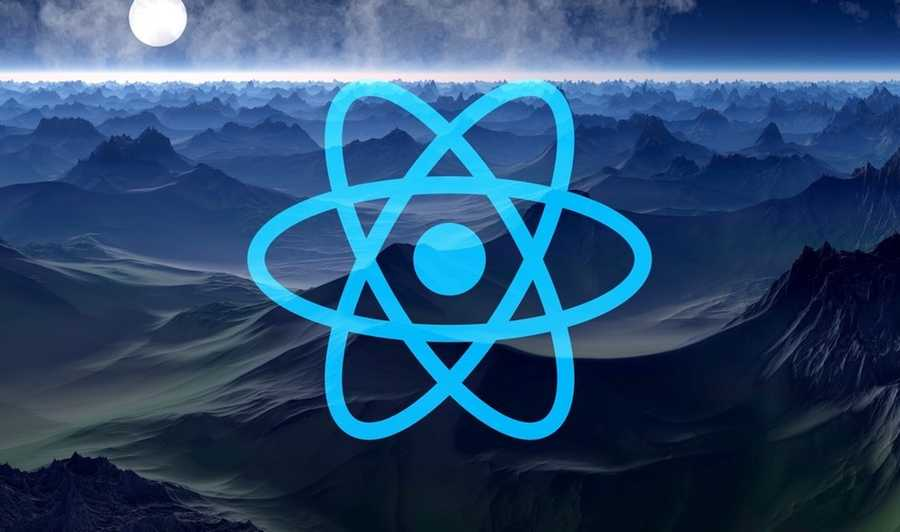 react higher order components